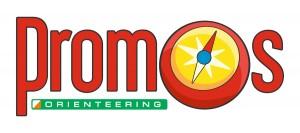 Logo Orienteering